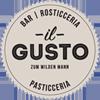 Il Gusto Bar