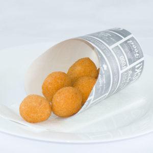 Mozzarellini